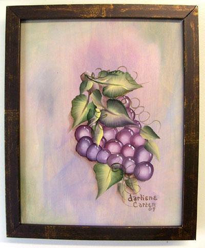 class_grapes_100_3238b