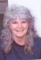 Darliene's photo
